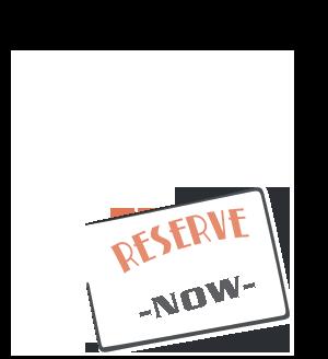 reserve-now-corner2