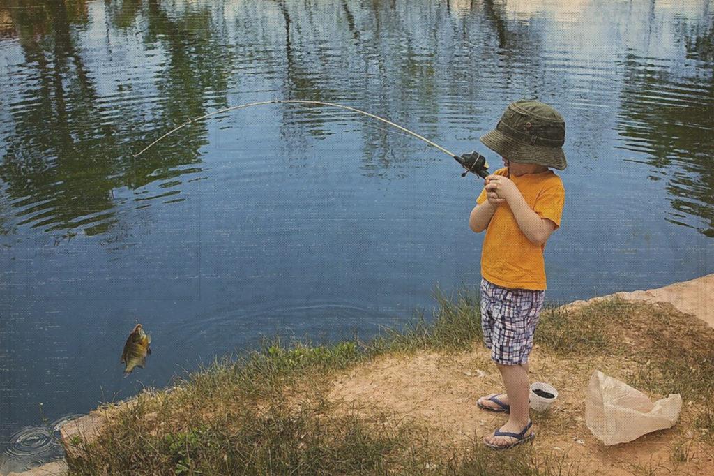 fishing-child