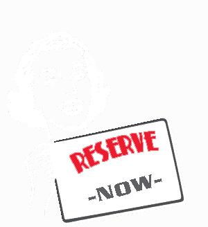 reserve-now-corner